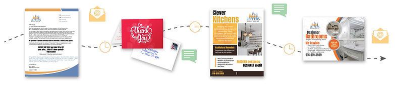 remodeling-campaign-sample.jpg