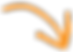 arrow-orange-rt-01.png