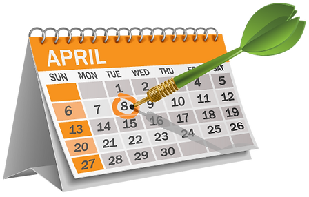 calendar-01.png