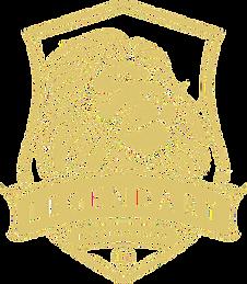 Legendary_Investors_Gold-tn.png