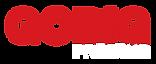 GoBigPrinting-Logo-wht-v2-01.png
