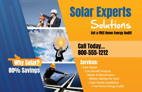 PRINTgenie Solar postcard 06.png