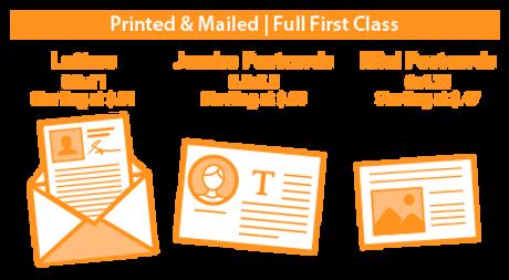 Pricing-Letter-Jumbo-Mini-01.png
