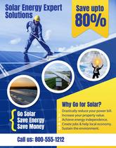 PRINTgenie Solar flyer 02.png