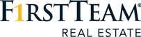 FT_BG-Transparent_Logo-YellowAndBlue.png