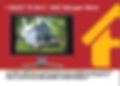 GoBig-Yellow-Letter-Google-Street-View-7