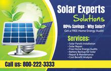 PRINTgenie Solar postcard 04.png