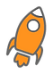 rocket-orange-01.png