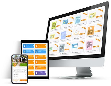 PRINTgenie-phone-desktop.jpg