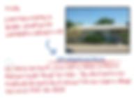 GoBig-Yellow-Letter-Google-Street-View-4