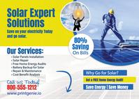 PRINTgenie Solar postcard 10.png