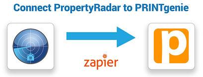 Property-Radar-ZAP-PRINTgenie.jpg