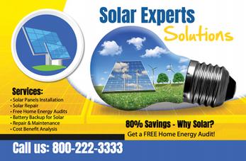PRINTgenie Solar postcard 01.png