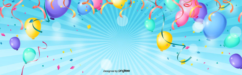pngtree-happy-birthday-background-for-cu