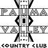 Pauma Logo.png