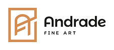 Andrade-Fine Art-final-2.jpg