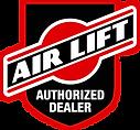 Air Lift Authorized Dealer Logo 2C.png