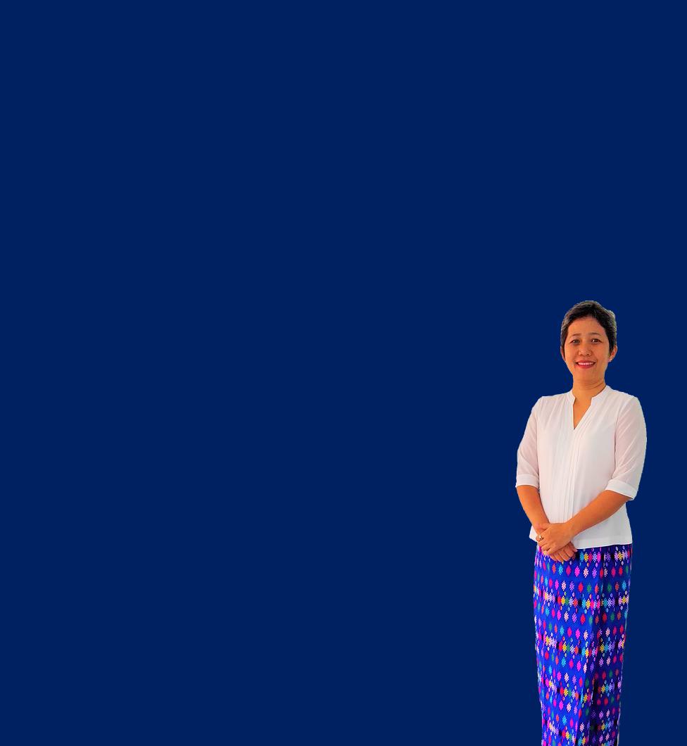 Myo Pyi Sone