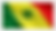 Senegal Flag.png