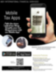 Copy of App Promo Flyer Template.jpg