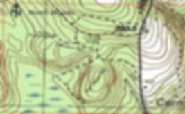 Tolcom Map 1.jpg