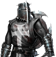 Knight 2.png
