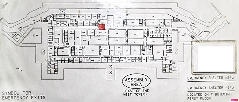 1 Site map.jpg