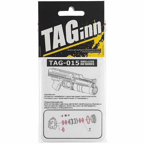 "Repair kit for ""TAG-015"" launcher"