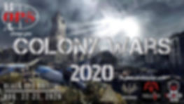 Colony War banner.jpg