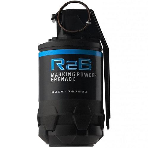 Taginn R2Bm (6-Pack) **Marking Powder**