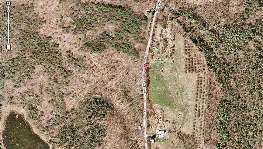 Tolcom Field aerial 1.jpg