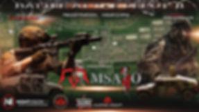 Battle At The Depot Banner 2.jpg