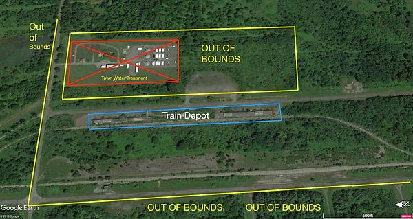 1 Seneca Army Depot train depot copy.png
