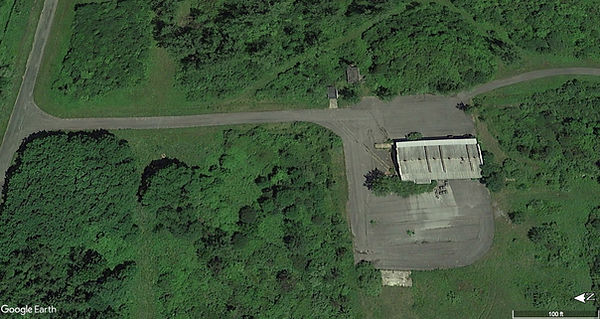 1 Seneca Army Depot v1.10 copy.jpg