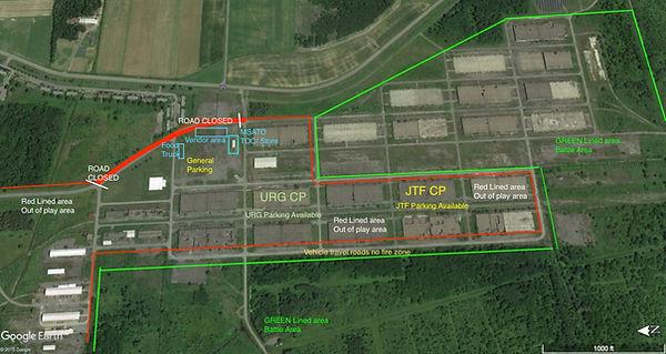 1 Seneca Army Depot 2 Staging v1.2.jpg
