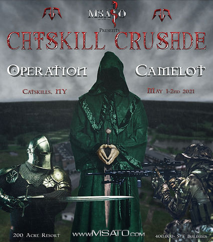 Catskill Crusade Poster RS Final.jpg