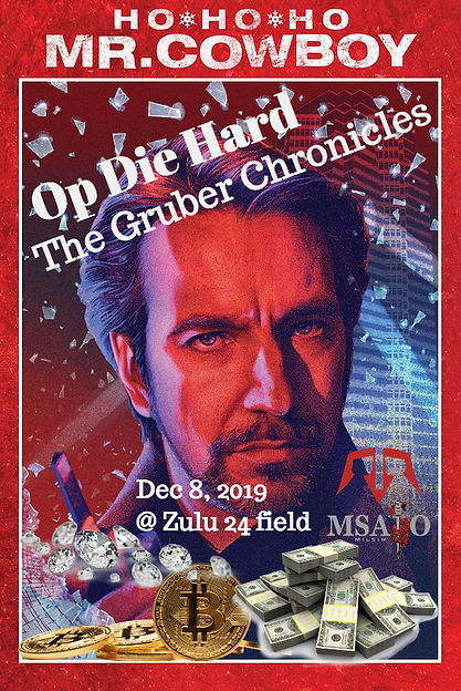Die Hard HG cowboy poster.jpg