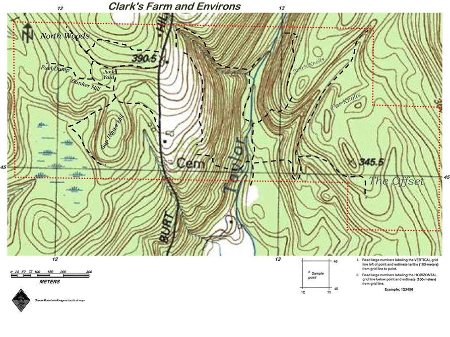 Tolcom Full Map .jpg