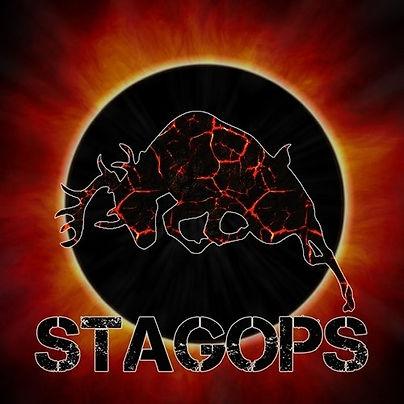 STAGOPS Logo.jpg
