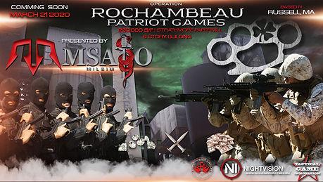 Rochambeau Patriot Banner.jpg