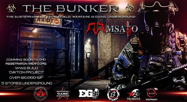 Bunker Banner.jpg