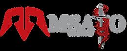 MSATO banner logo rev 1.png