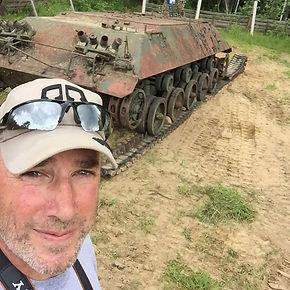 FB July 2017 Tank.jpg