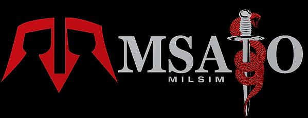 MSATO black banner logo rev2.png