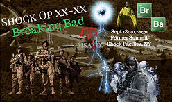 Shock OP XX-XX Breaking Bad a.jpg