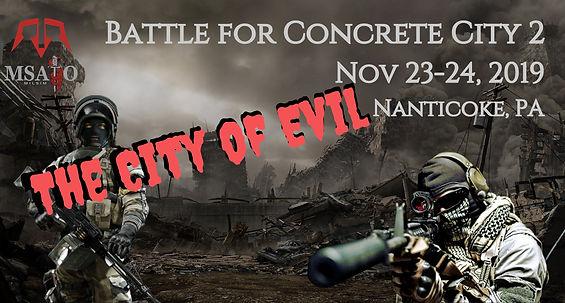 B4CC banner Nov-1.jpg