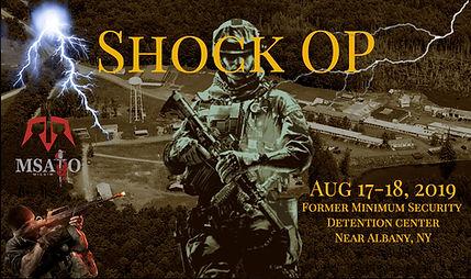 Shock OP v2.jpg