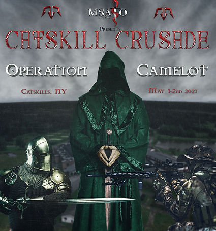 Catskill Crusade Poster RS Final.jpg