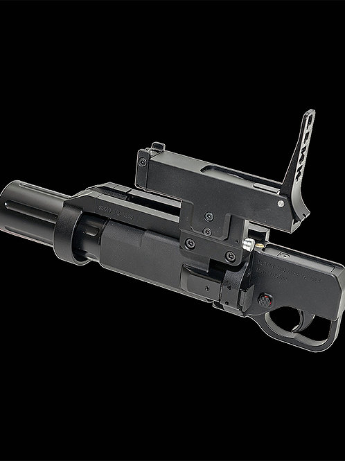 TAG-ML36 Grenade Launcher.