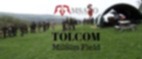 TOLCOM Milsim Field banner.jpg